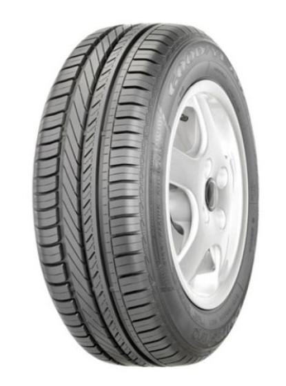 Goodyear Dura Grip 81T XL | Tyres | Formula One Autocentres