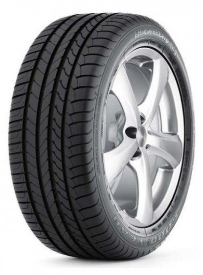 goodyear efficient grip performance 94w tyres formula. Black Bedroom Furniture Sets. Home Design Ideas