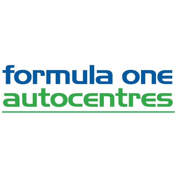 www.f1autocentres.co.uk