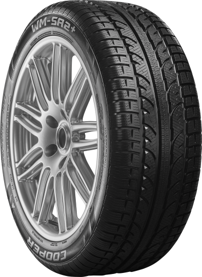 Cooper Tyres | Buy Now & Fit Locally
