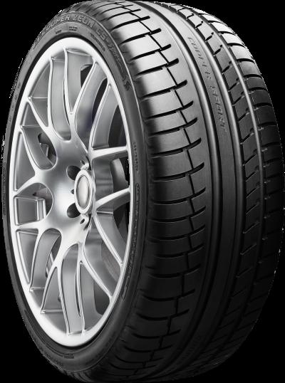 Cooper Tyres   Formula One Autocentres